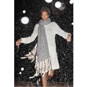 Sleeping On Snow Anthropologie Sweater Dress